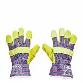 Červa TERN rukavice kombinované 9