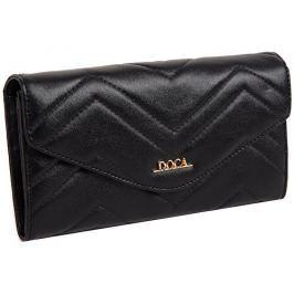 Doca Dámská peněženka 65013