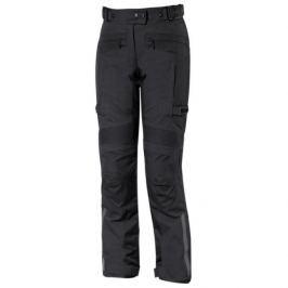 Held pánské kalhoty ACONA vel.XL černá, textilní