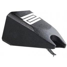 RELOOP Stylus OM Black Přenoskový hrot