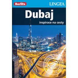 Dubaj - Inspirace na cesty