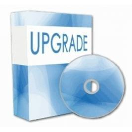 DIVESOFT Upgrade FREEDOM Full Trimix na Closed Circuit