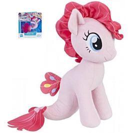 My Little Pony 30cm plyšový poník Pinkie Pie sea