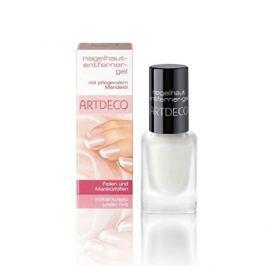 Artdeco Vyživující gel na nehtovou kůžičku (Cuticle Remover Gel) 10 ml