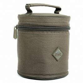 Nash Pouzdro Na Vařič Stove Bag