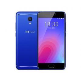 Meizu M6, 3GB/32GB, 5,2