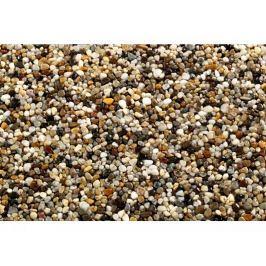 TOPSTONE Kamenný koberec Madeira Interiér hrubost zrna 2-5mm