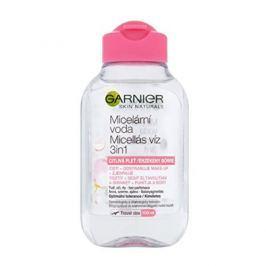 Garnier Micelární voda pro citlivou pleť Skin Active (Micellar Cleansig Water) (Objem 100 ml)