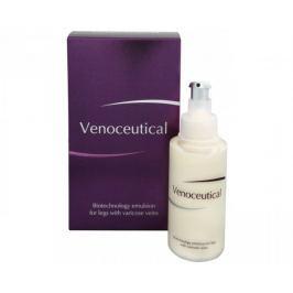 Herb Pharma Venoceutical - biotechnologická emulze na křečové žíly 125 ml