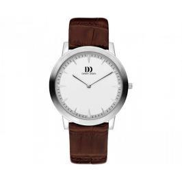 Danish Design IQ12Q1154
