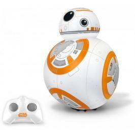 Star Wars Nafukovací R/C Jumbo BB8