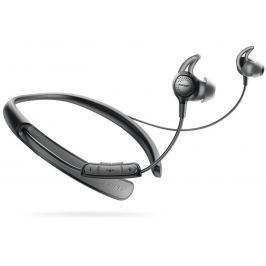 Bose QuietControl 30, černá