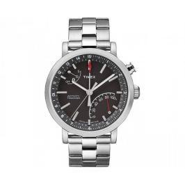 Timex Metropolitan TW2P99000