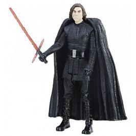 Star Wars E8 Force Link figurka sdoplňky - Kylo Ren