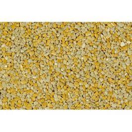 TOPSTONE Kamenný koberec Giallo Mori Interiér hrubost zrna 2-4mm