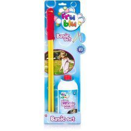 TM Toys Fru Blu šňůra + náplň 0,5L