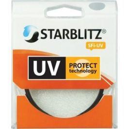 Starblitz 52 mm UV filtr