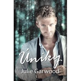 Garwood Julie: Úniky