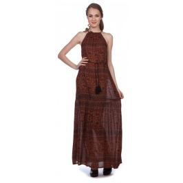 Brave Soul dámské šaty Maria XS vícebarevná