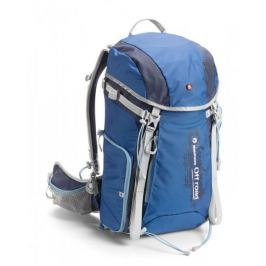 Manfrotto Off Road Hiker 30L Blue