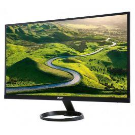 Acer R221Qbmid (UM.WR1EE.001)