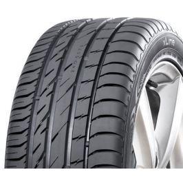 Nokian Line 215/65 R16 98 V - letní pneu