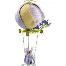 Schleich Zakletý květinový balón pro víly 41443