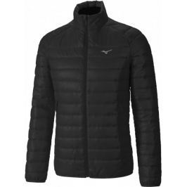Mizuno BT Padded Jacket Black/Black S