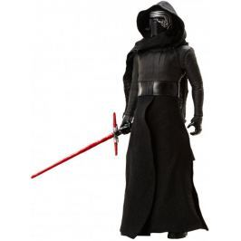 ADC Blackfire Epizoda VII Lead Villain - figurka 75 cm - rozbaleno