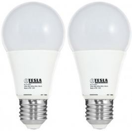 Tesla LED žárovka BULB E27, 11W 2pack