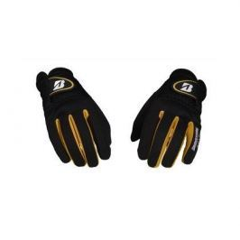 Bridgestone Barri Cold Winter Golf Gloves