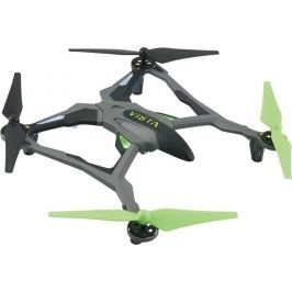 Dromida VISTA UAV GG Quadcopter RTF DIDE03GG