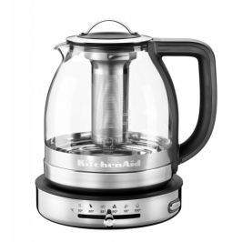 KitchenAid 5KEK1322ESS Artisan