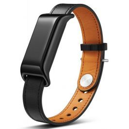 TCL MOVEBAND 2 Fashion náramek, Full Black - rozbaleno