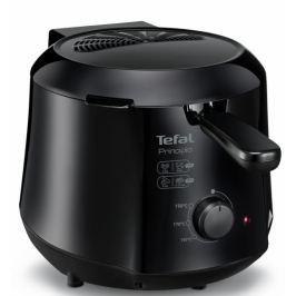 Tefal FF230831