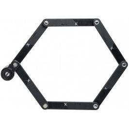 AXA Newton Flk 90/ Key Black