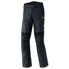 Held pánské kalhoty VADER vel.L černá, Humax (voděodolné)