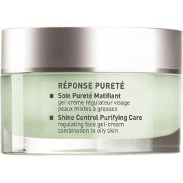 Matis Paris Gelový krém regulující mastnotu Réponse Pureté (Shine Control Purifying Care) (Objem 50 ml)