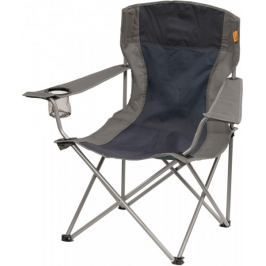 Easy Camp Arm Chair Night Blue
