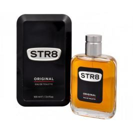 STR8 Original - EDT 50 ml