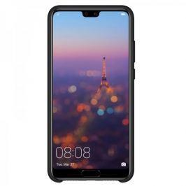 Huawei Huawei p20 pro silikonový kryt