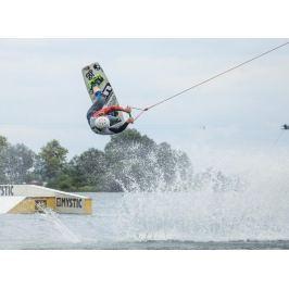 Poukaz Allegria - wakeboarding pro dva