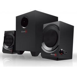 Creative Sound Blaster KRATOS S3 (51MF0475AA000)