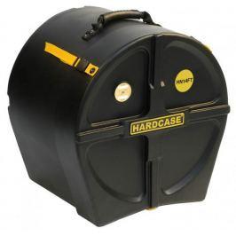 Hardcase HN14FT Pevný obal na floor tom