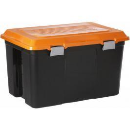 Rotho Úložný box Packer 60 l