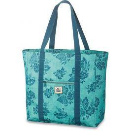 Dakine Chladící taška Party Cooler Tote 25L Kalea 10000346-W18