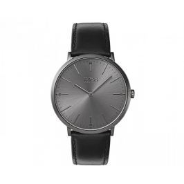 Hugo Boss Black 1513540