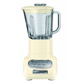 KitchenAid 5KSB5553EAC Artisan