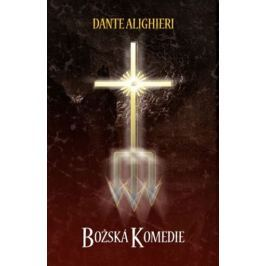 Alighieri Dante: Božská komedie