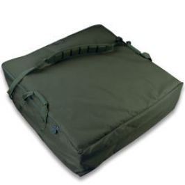 Fox Taška Na Lehátko Royale XL Bedchair Bag